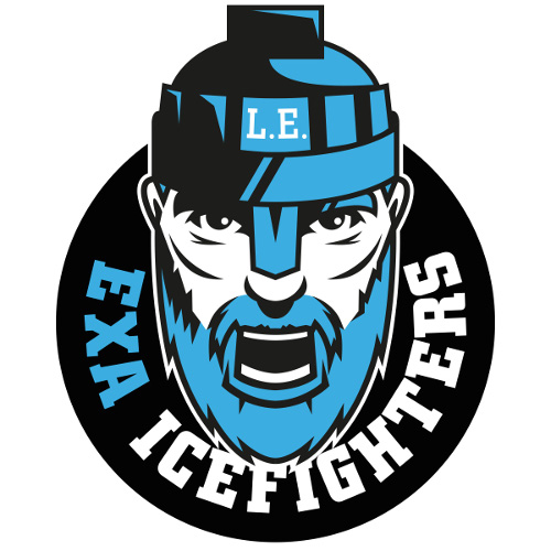 Image for EXA IceFighters Leipzig vs EC Hannover Indians