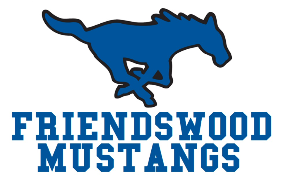 Image for BOYS BASKETBALL: Friendswood vs. Kingwood Park @ Friendswood High School
