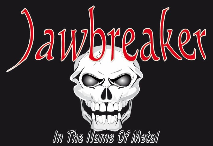 Image for Jawbreaker - Metalcover vom feinsten