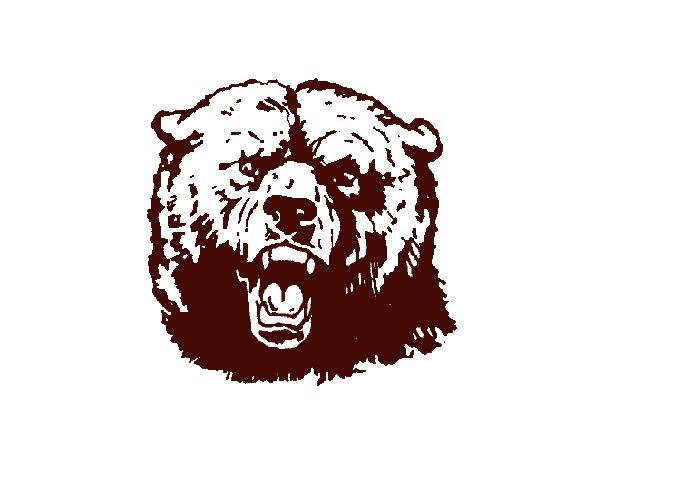 Image for PSJA BEARS (VISITOR) vs. PSJA North