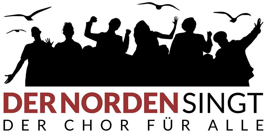 Bild für NORDERSTEDT SINGT – Der Chor Für Alle