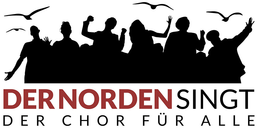 Image for Der Norden Singt 2018