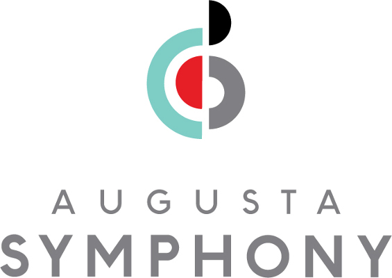 Image for 2020-21 University Health Care System Symphony Series