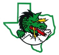 Image for Southlake Carroll vs. Coppell