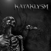 Image for KATAKLYSM + HYPOCRISY + Special Guest - DEATH IS JUST THE BEGINNING