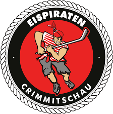 Image for Bayreuth Tigers vs. Eispiraten Crimmitschau