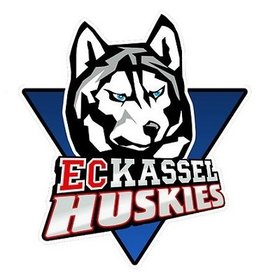 Image for Bayreuth Tigers vs. Kassel Huskies