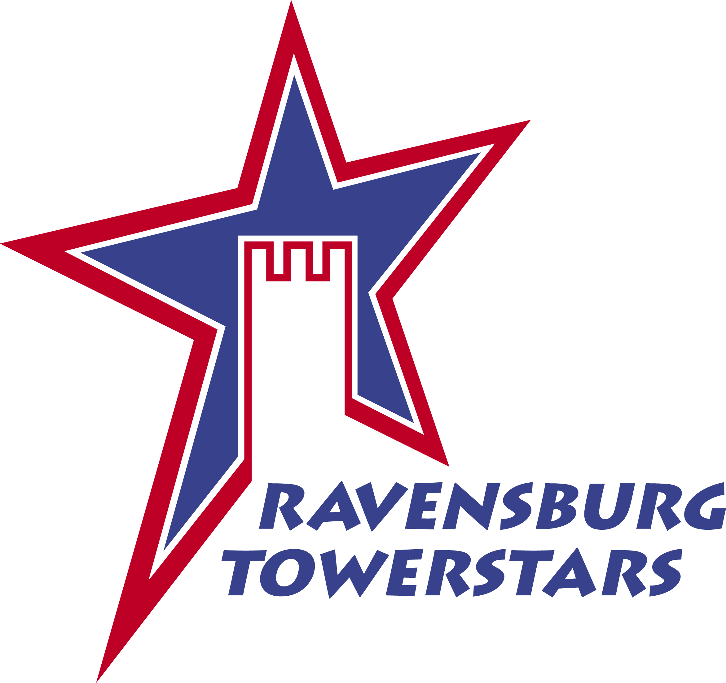 Image for Bayreuth Tigers vs. Ravensburg Towerstars