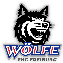Image for Bayreuth Tigers vs. EHC Freiburg