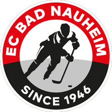 Image for Bayreuth Tigers vs. EC Bad Nauheim