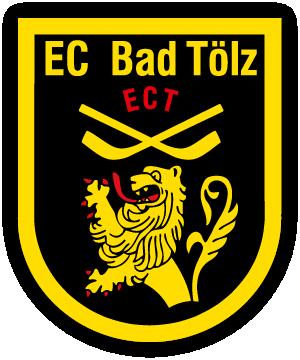 Image for Bayreuth Tigers vs. Bad Tölz
