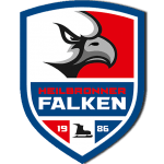 Image for Bayreuth Tigers vs. Heilbronner Falken