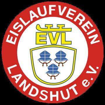 Image for Bayreuth Tigers vs. EV Landshut