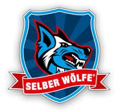 Image for Bayreuth Tigers vs. Selber Wölfe