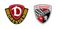Image for SG Dynamo Dresden - FC Ingolstadt 04