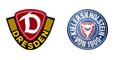 Image for SG Dynamo Dresden - Holstein Kiel