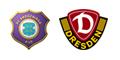 Image for Auswärtsspiel: FC Erzgebirge vs. SG Dynamo Dresden