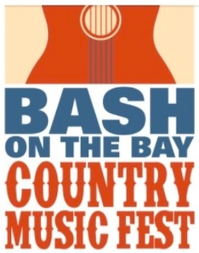 Image for Bash on the Bay Country Music Fest Featuring Kid Rock