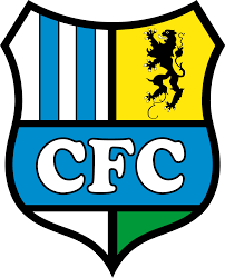 Image for Chemnitzer FC vs. FSV Wacker 90 Nordhausen