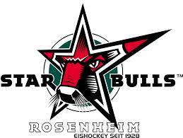 Image for Deggendorfer SC vs. Starbulls Rosenheim