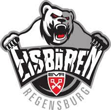 Image for Deggendorfer SC vs. Eisbären Regensburg