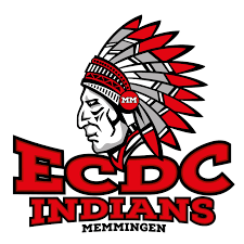 Image for Deggendorfer SC vs. ECDC Memmingen Indians