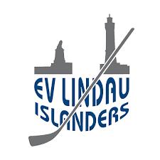 Image for Deggendorfer SC vs. EV Lindau Islanders