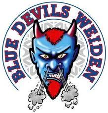 Image for Deggendorfer SC vs. Blue Devils Weiden