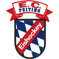 Image for Deggendorfer SC vs. EC Peiting