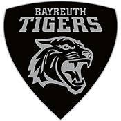 Image for Deggendorfer SC - Bayreuth Tigers