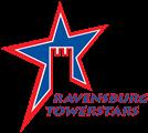Image for Deggendorfer SC - Ravensburg Towerstars