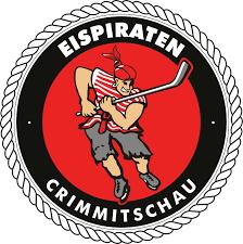Image for Deggendorfer SC - Eispiraten Crimmitschau