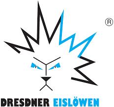 Image for Deggendorfer SC - Dresdner Eislöwen
