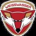 Image for Deggendorfer SC - Lausitzer Füchse