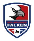 Image for Deggendorfer SC - Heilbronner Falken
