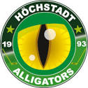 Image for Deggendorfer SC vs. Höchstadt Alligators