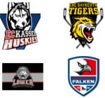 Image for Wurmberg-Cup 2018 Dauerkarte