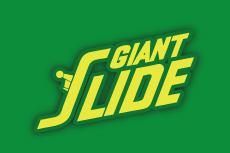 Image for Giant Slide
