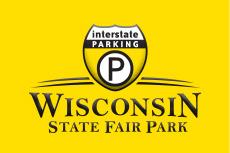 Image for General Parking