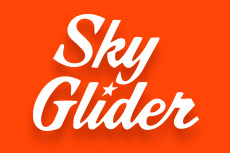 Image for SkyGlider