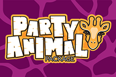 Image for Zoo Package
