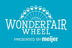 Image for WonderFair Wheel