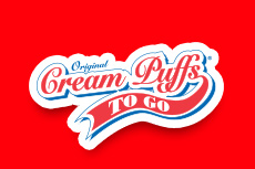 Image for Cream Puff 6-Pack
