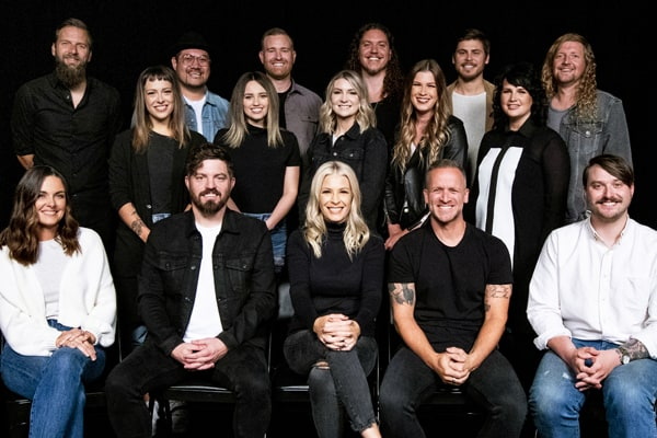 Image for BETHEL MUSIC with Special Guest