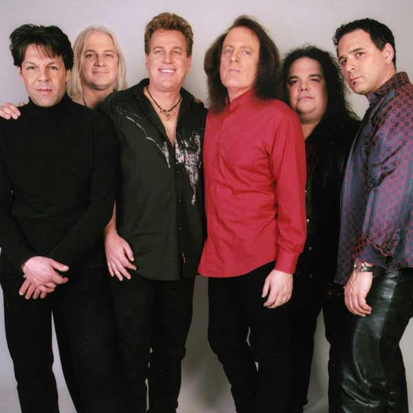Image for Tommy James & The Shondells