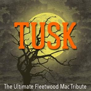 Image for Tusk - Salute to Fleetwood Mac
