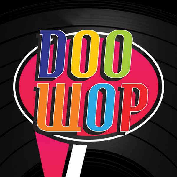 Image for Arcada Doo Wop Show: The Tokens, Larry Chance and The Earls, Freddie