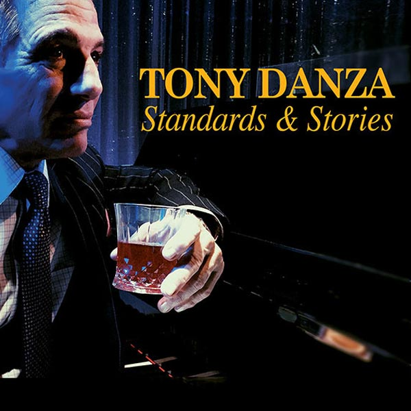 Image for Tony Danza