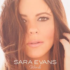 Image for Sara Evans 'Say the Words' VIP Meet & Greet UPGRADE