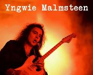 Image for Yngwie Malmsteen 10.26